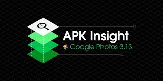 apk development this is photos in development favorites feature on