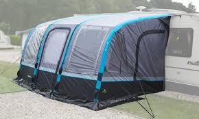 Inflatable Awnings For Motorhomes Go Outdoors Caravan And Motorhome Awnings U0026 Accessories
