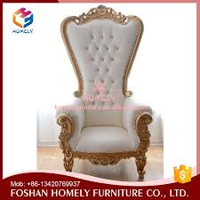 Throne Chairs For Hire Royal Throne Chairs Royal Throne Chairs Suppliers And