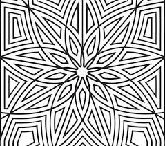 pattern ideas coloring pages of patterns coloring page ideas dodotoysyk com