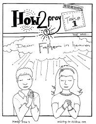 coloring pages coloring sheets sunday abraham