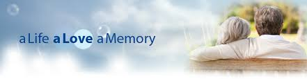all california cremation 895 00 cremation california cremation society low cost cremation
