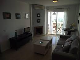 Schlafzimmer La Luna M El Ferienwohnung Am Strand In Sitio De Calahonda Mieten 1095333