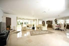 moderne wohnzimmer gardinen moderne wohnzimmer gardinen marcusredden