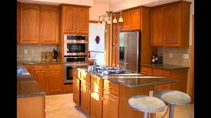 Kitchen Room Interior Design Kitchen Room Design Ideas