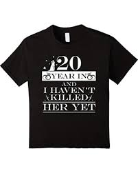 20th anniversary gifts for deal alert kids 20th wedding anniversary gifts for husband
