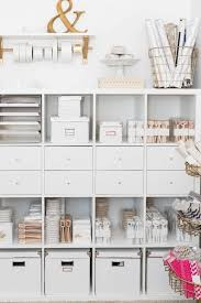 1000 ideas about drawer unit on pinterest ikea alex 512 best fashion studio images on pinterest fashion drawings