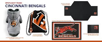 Skyhawk Rugs Western Collection Sports Team Accessories U0026 Gear College Nfl Nba Mlb Nhl