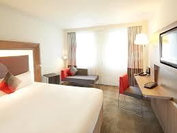 prix chambre novotel hôtel à le havre novotel le havre centre gare