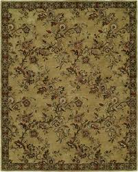 Gold Area Rugs Kalaty Newport Mansions Nm 068 Gold Area Rug Rugs And