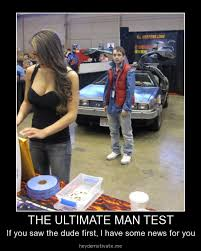 Funny Meme Collection - the ultimate man test meme collection pinterest test meme
