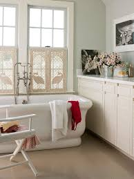 Bathroom With Beige Tiles What Color Walls How To Coordinate White U0026 Cream If You Made A Mistake Maria