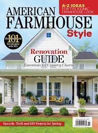 Country Living Magazine Phone Number by Online Magazine Subscriptions Homes Automotive U0026 Outdoor