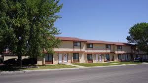 advanced realty best rentals in st george