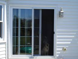 Patio Doors Vs French Doors by Door French Sliding Doors Amazing Sliding Front Door Amazing