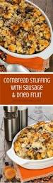 sausage stuffing recipes thanksgiving best 25 stuffing with sausage ideas on pinterest low carb