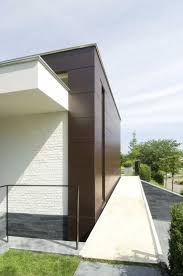 33 best material 06 trespa images on pinterest architecture