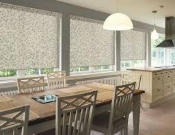delightful bay window treatments also dining room bay window