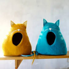 super stylish cat houses furniture u0026 home essentials for the