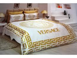 82 best versace home images on pinterest versace home bathroom