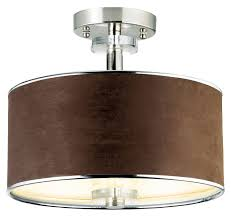 Ceiling Light Conversion Kit by Ceiling Lights Arrangement Recessed Can Light Diagram Recessed