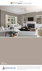 Basement Wall Ideas Basement Wall Ideas Home Furniture And Design Ideas