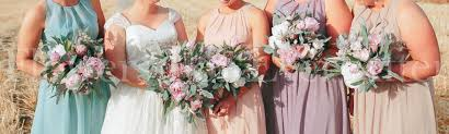 wedding flowers melbourne flowers for after artificial wedding flower designs