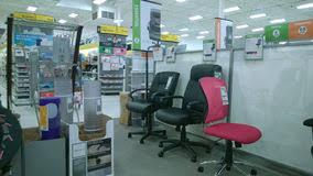 magasins fournitures de bureau fournitures de bureau se vendant au magasin photographie éditorial