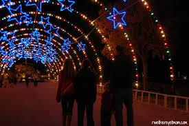 Trail Of Lights Austin Texas 5 Tips For Austin U0027s Trail Of Lights Austin Tx Holiday Lights