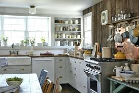 farmhouse kitchen decorating ideas farmhouse kitchen ideas fitbooster me