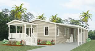 two bedroom homes two bedroom mobile homes l 2 bedroom floor plans