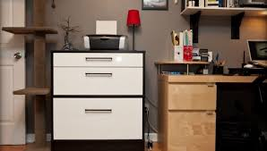 Rolling File Cabinet Ikea by Incredible Furnitures Filing Cabinets Ikea Walmart Filing Cabinet