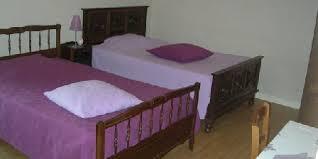 chambres d hotes 35 chambre d hôtes du couesnon une chambre d hotes en ille et vilaine