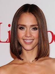 Unkomplizierte Bob by 14 Best Frisuren Images On Hairstyles Hair And
