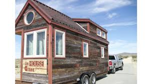 tiny house hgtv hgtv explores appeal of tiny houses in new and returning series
