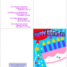 free printable kids cards give the best coloring pages gif page