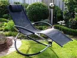 chaise longue leclerc fauteuil de jardin leclerc chaise longue jardin leclerc fauteuil
