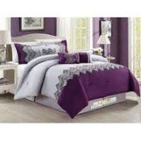 light gray comforter set eggplant comforter set comforter ideas onlineauctioncolorchart com