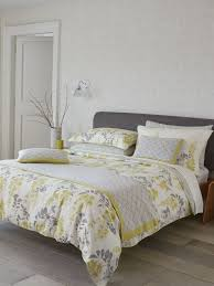 bedroom knitted bed throws and beautiful cable knit comforter for
