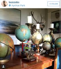 World Globe Light Fixture by Globes In Your Instagram Home Ix U2013 Globemakers