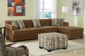 Pictures Of Living Rooms With Tan Couches Top Tan Couch Living Room Ideas Room Design Ideas Fancy At Tan