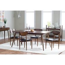 dining room sets ashley traditional dining room sets modern formal dining room sets modern