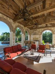 chandelier gallery patio chandelier home design ideas and inspiration