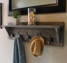 best 25 entry coat hooks ideas on pinterest entryway coat hooks
