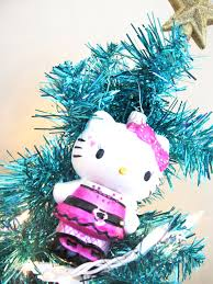 hello wrapping paper kandeeland hello hello christmas