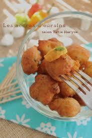 comment cuisiner des oursins les acras d oursin un apéritif très chic