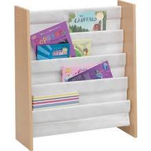 results for childrens bookcase