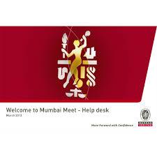 bureau veritas mumbai office bureau veritas