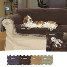 Dog Sofa Covers Waterproof Best 25 Dog Couch Cover Ideas On Pinterest Pet Couch Cover Pet