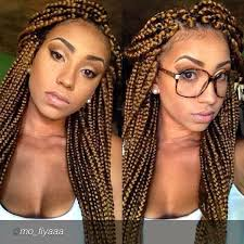 medium box braids with human hair 11 best braids images on pinterest protective hairstyles